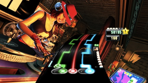 DJ Hero - worth every penny?